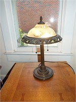 South Douglas Online Only Estate Auction Household Contents