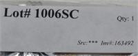 1990 One Troy OZ 999 Fine Silver Eagle