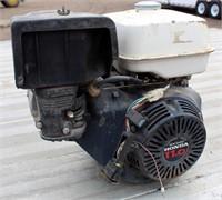 Honda 11.0 Engine
