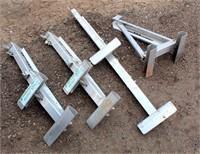Misc Ladder Jacks