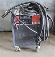 Craftsman Welder, 230 amp
