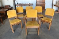 6-Chairs, view/6