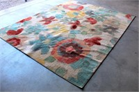 Area Rug view/3