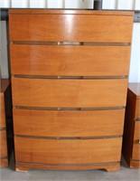 Vintage Dresser view/3
