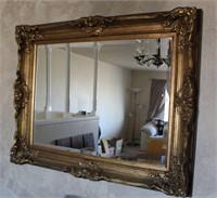 Very Large/Heavy Wall Mirror