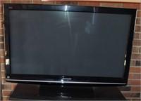 "Panasonic HDTV, 42"", Plasma"