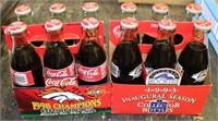 Broncos & Rockies Coca-Cola
