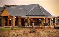 South Africa Hunt - Wildest International Safaris