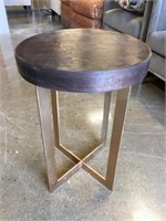 High End Furniture, Accents and Decor