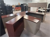 Tues May 18th Lake Land College Office/Storage Downsizing