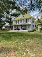 Callao Estate Auction