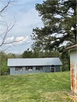 Callao Estate Auction Part 1