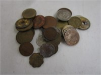 5/27/2021 7th Street Coins, Collectibles, & More