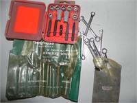 Barn Consignment 6 - Tools/Restaurant Equip.