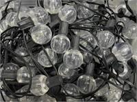 LED Bistro Lights