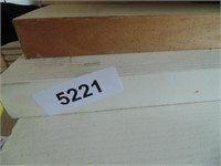 Online Auction - Building Material & More