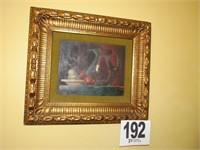 Bryant Online Auction