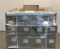 (33) Intertek LED Wall Packs