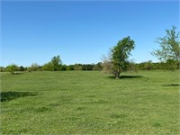 284+/- Acre Ranch Land for Sale in North East Texas
