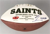 May Collectibles & Sports Memorabilia Auction