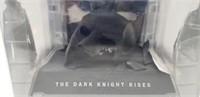 The Dark Knight Rises, Limited Edition Blu-ray