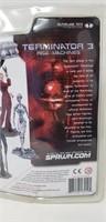 Terminator 3 Action Figure