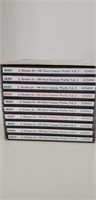 Classical CD - Strauss collection