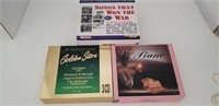 Classical CD  - boxed sets
