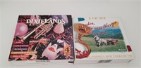 Greatest Songs Ever Sung, & more CD collection