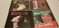Music to Dance CD collection