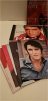 Elvis collection