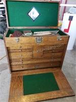 Horvath Estate Auction: ATV, Waverunner, Archery, Antiques