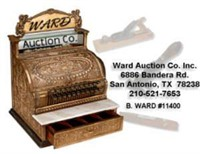 FURNITURE, TOY, APPLIANCE & COLLECTIBLES 5-03-21