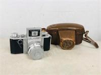 Multi-Consignor Auction - April 28, 2021