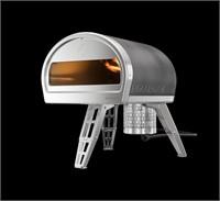 GOCZNEY ROCCBOX PORTABLE PIZZA OVEN