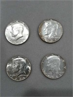 Spring Coin and Collectibles Auction Day 1