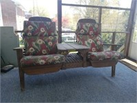 Millersville Estate Online-Only Auction