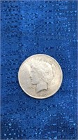 Spring Coin and Collectibles Auction Day 2