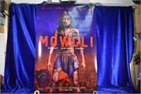 Movie Poster Auction