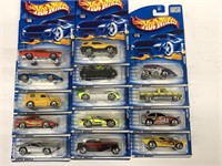 5/29/2021 Online Only Die Cast Toy Auction