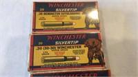 Rudebusch Quilt & Gun Auction  MAY 15 2021 10 AM & 12 PM