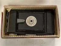 CAMERA COLLECTION ONLY AUCTION 500+ LOTS PART 1 SUNDAY