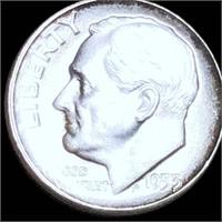 May 8th Sat/Sun Intern. Business Mogul Rare Coin Sale P3