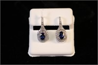 Lewis & Maese May 12th, 2021 Fine & Estate Jewelry Auction