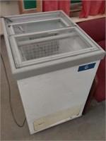 A3993 Freezer, Ice Cream Bev Air B5 Wb41845241
