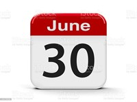 June 30th @ 7 pm KEEP CHECKING BACK FOR 500 LOTS