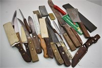 May 5th -Coins, Guns, Tools, Sporting Goods General Auction