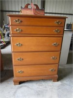 6/10/2021 2882 Dearing Ford Windsong Drive Estate Sale