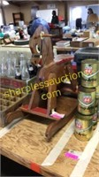 Sunday, 05/02/21 ONLINE AUCTION @ 12 Noon