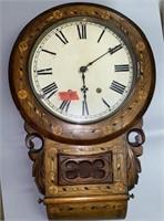 Comics, Books, Clocks, Bar Decor, Furniture, Vintage Tin Toy